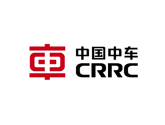 China-CRRC-logo-logotype